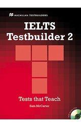IELTS Testbuilder 2: Student